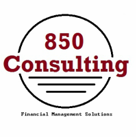 850 Consulting